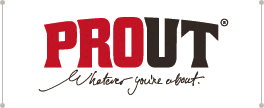 Prout Products