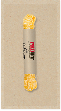 ToughRope-Small-Yellow